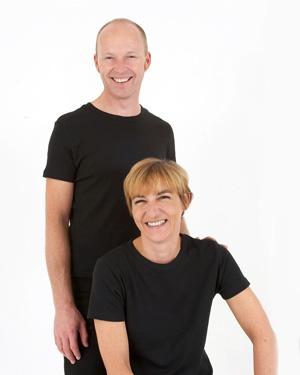 Greg-and-Judith